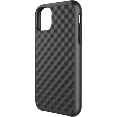 pelican c56180 rogue cute iphone case