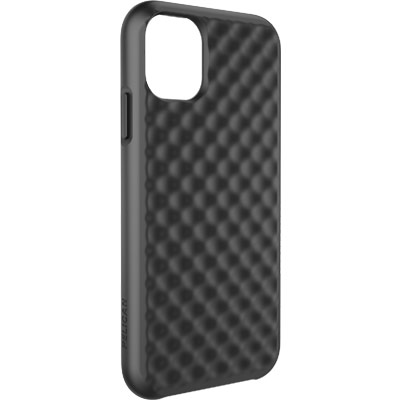 pelican c56180 rogue designer iphone case