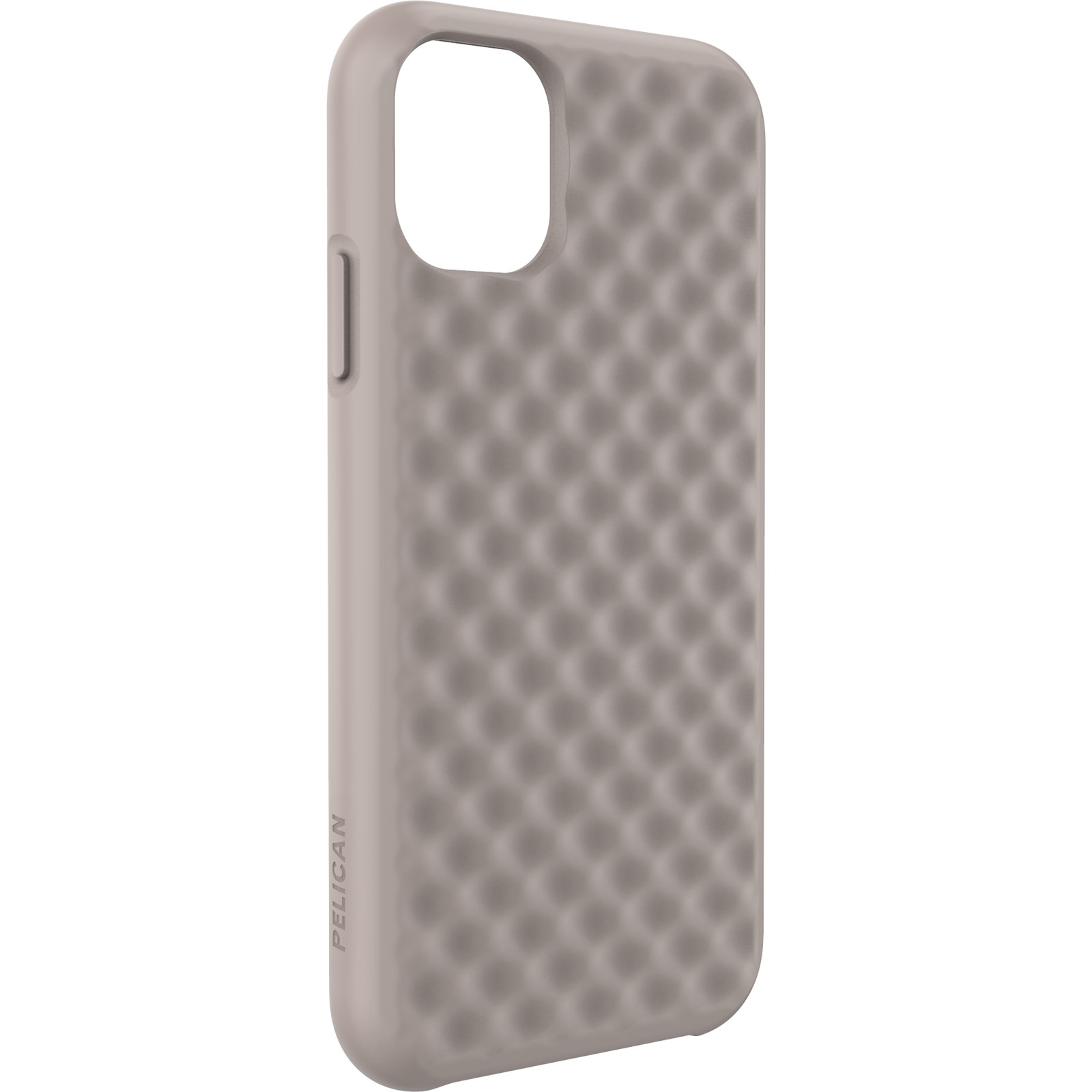 pelican c56180 rogue taupe iphone case