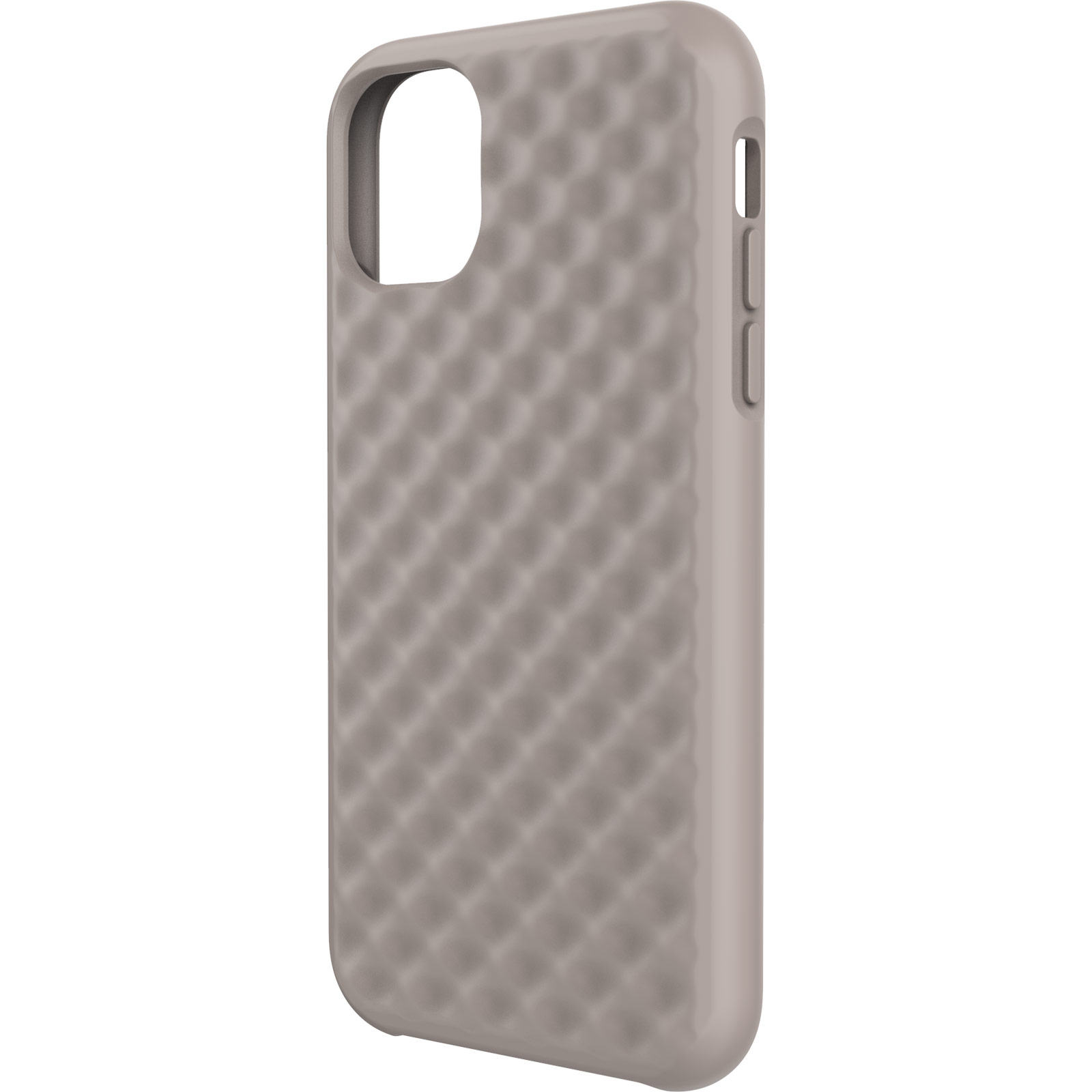 pelican c56180 taupe cute iphone case