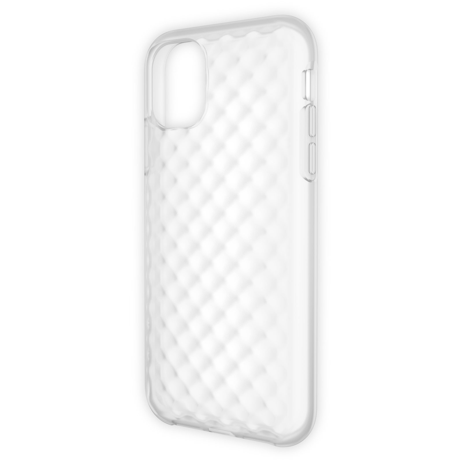 pelican c56180 textured white iphone case