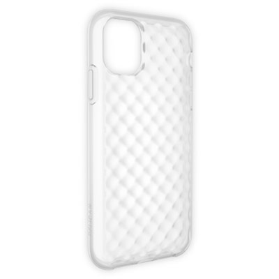 pelican c56180 white premium iphone case