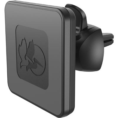 pelican 56210 iphone case vent mount
