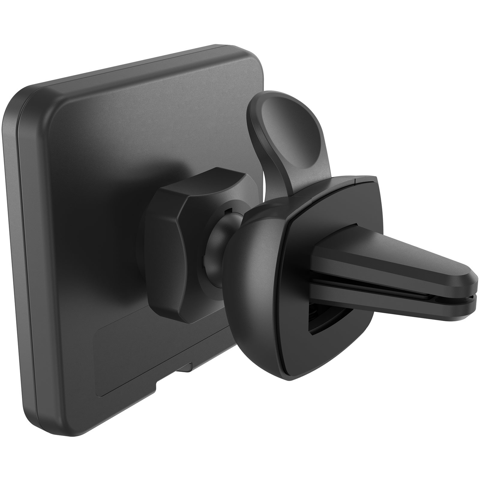 pelican 56210 protector iphone case vent mount