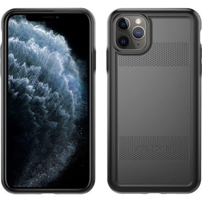 pelican c570000 black protector iphone case