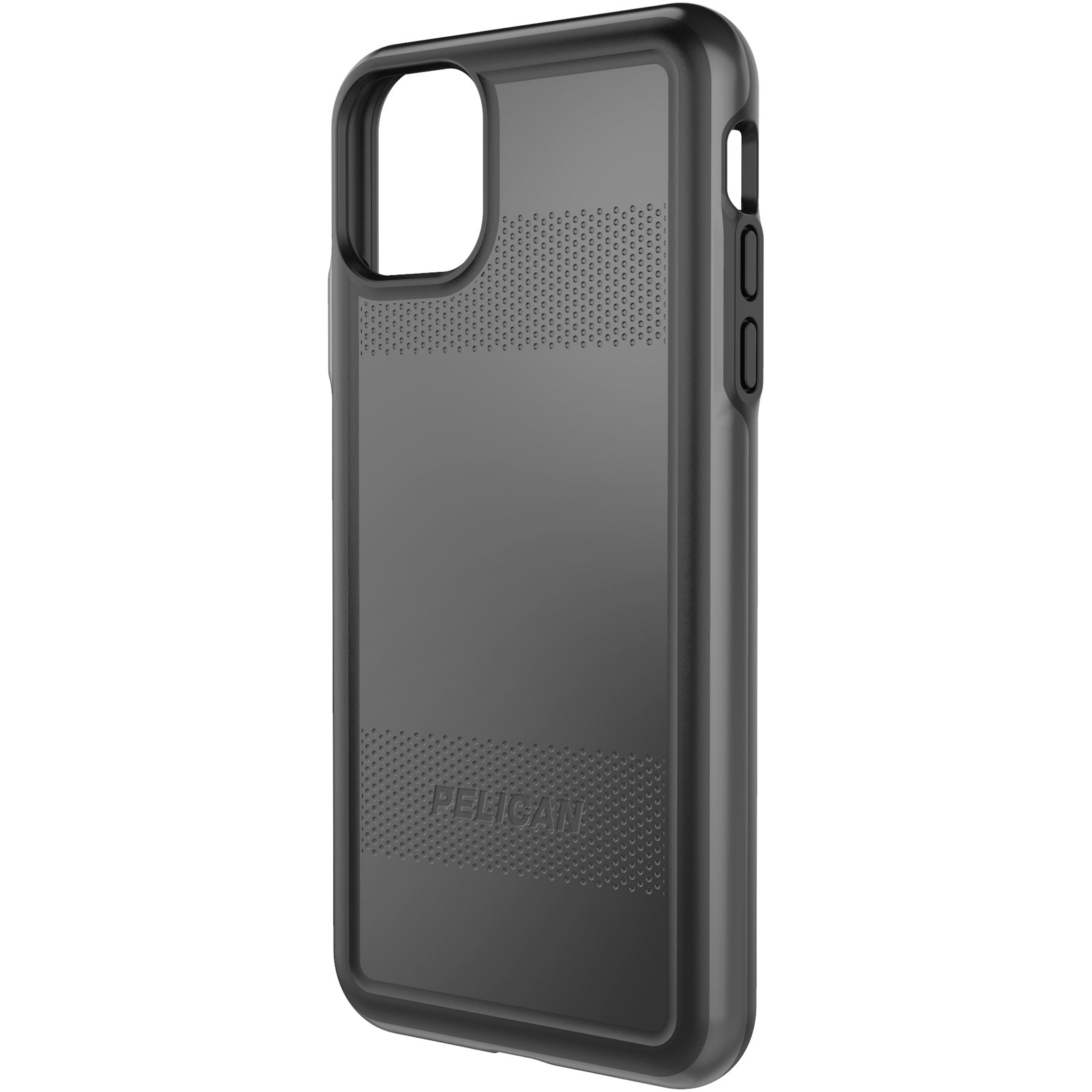 pelican c570000 impact absorbing iphone case