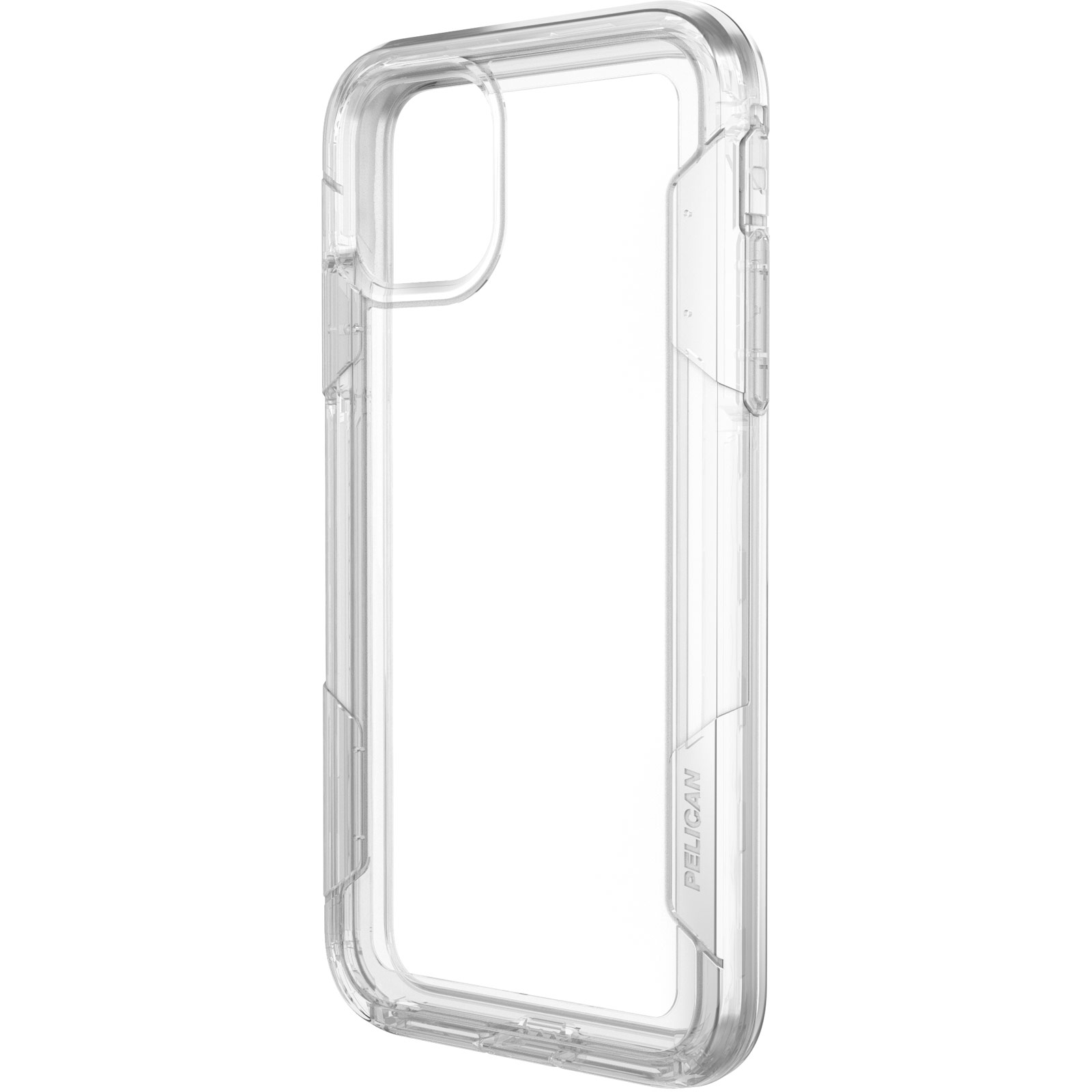 pelican c57030 iphone protective rugged case