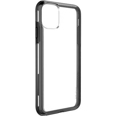 pelican c57100 black adventurer iphone case