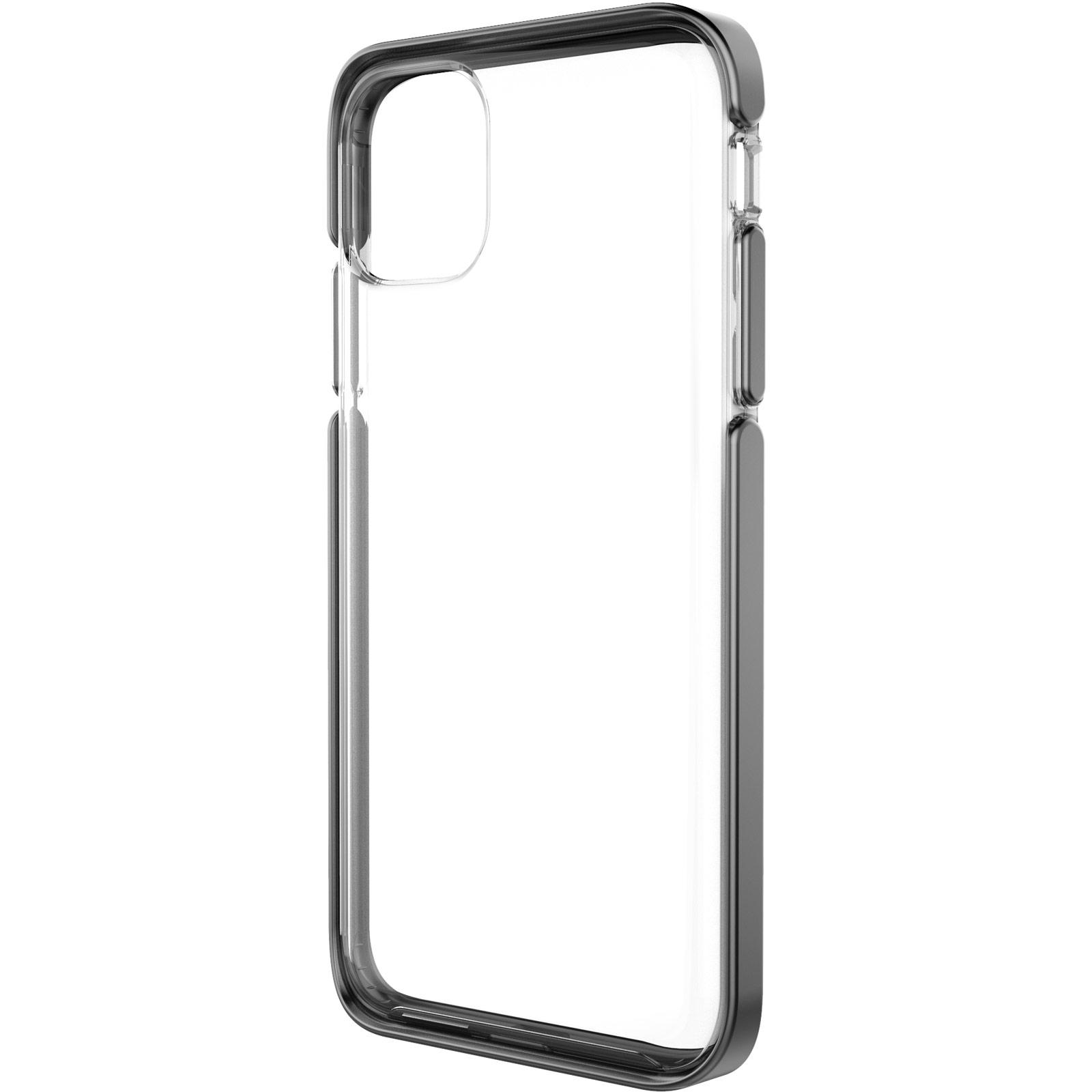 pelican iphone ambassador luxury iphone case