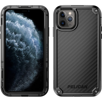 pelican c57140 iphone tough shield case