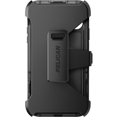 pelican c57140 iphone tough shield holster case
