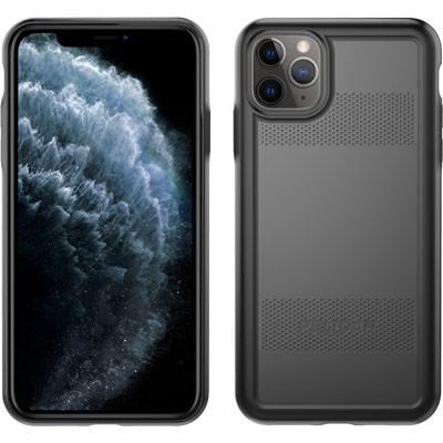 pelican c57150 iphone black ems case