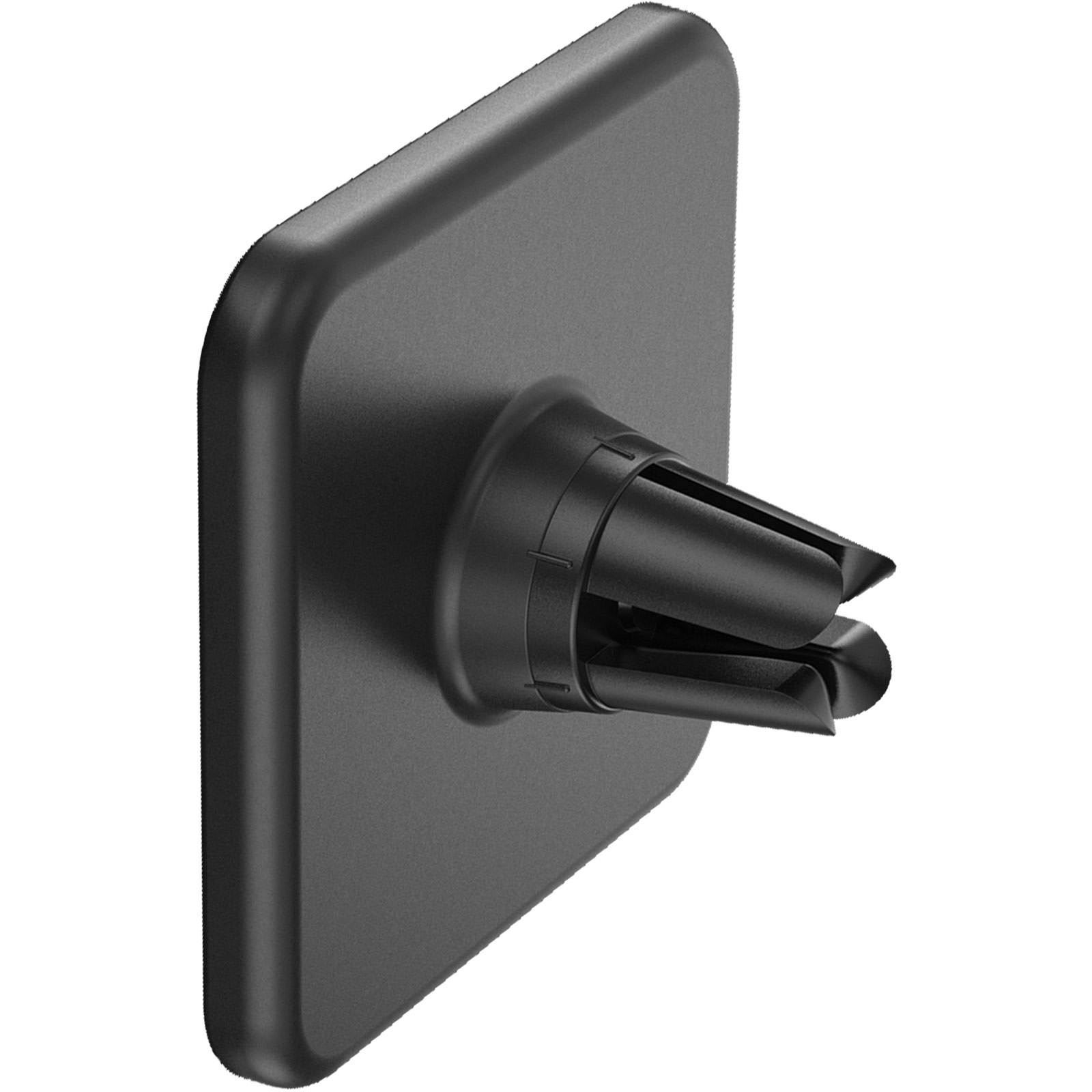 pelican c57150 iphone black ems case vent mount clip
