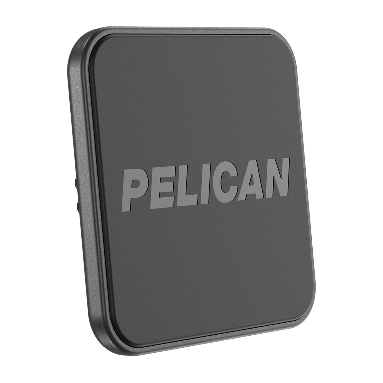 pelican c57150 iphone black ems magnet case