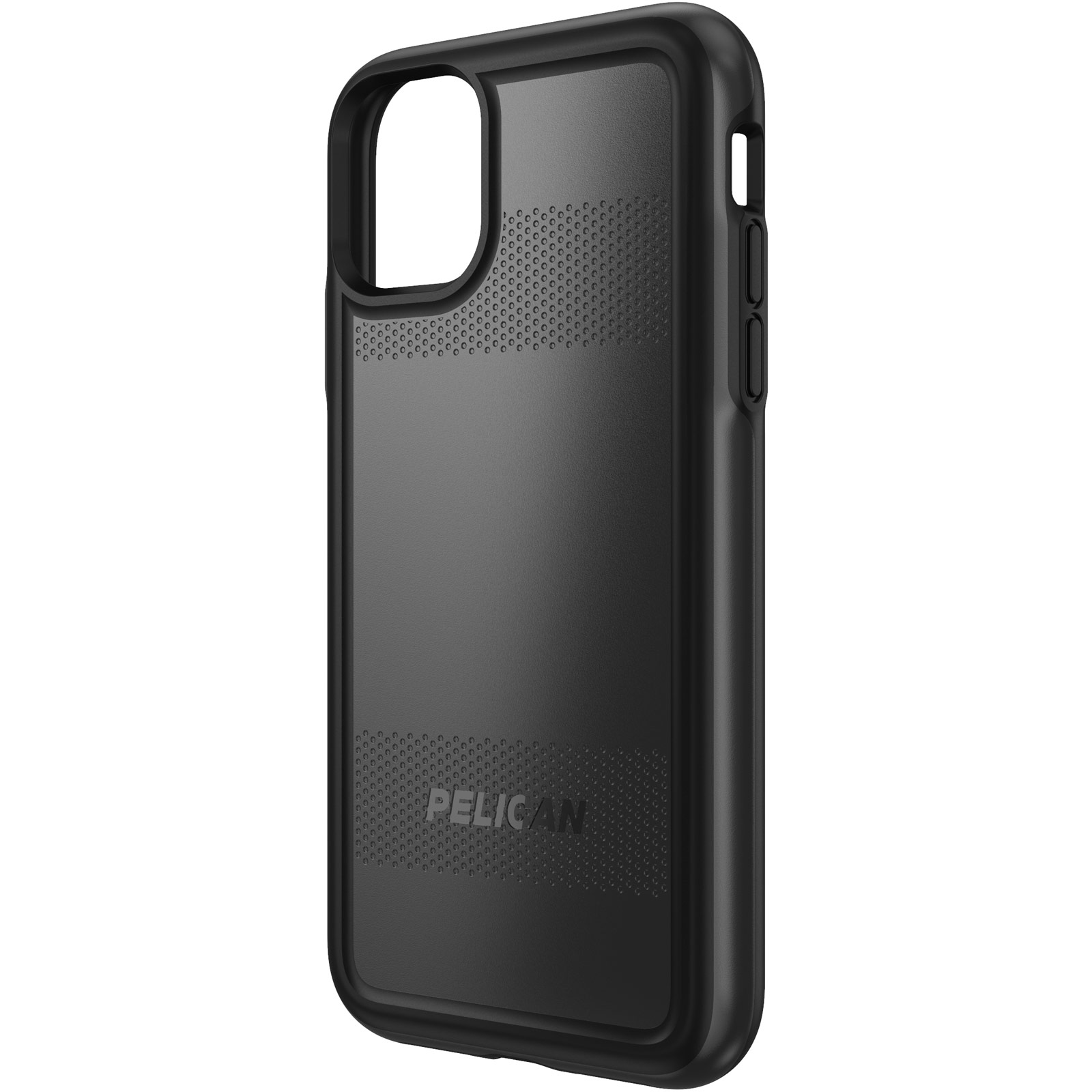pelican c57150 iphone black ems vent mount case