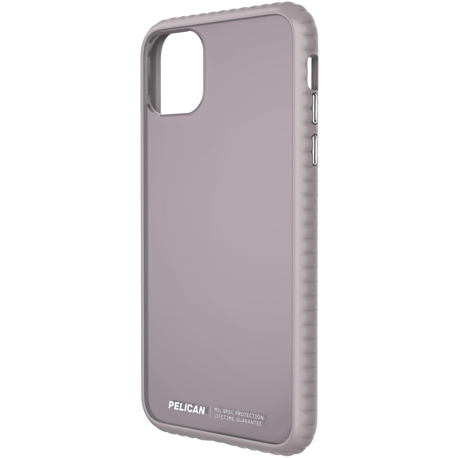 pelican c57160 guardian iphone taupe bumper case