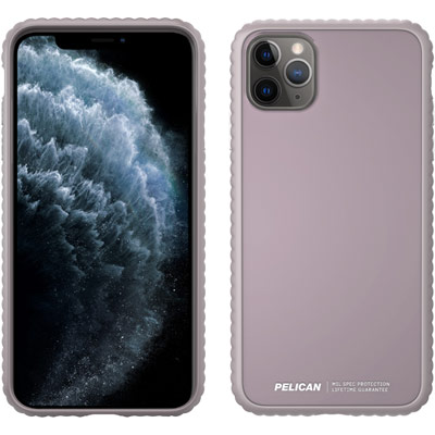 pelican c57160 guardian iphone taupe case