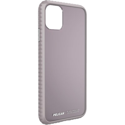 pelican c57160 guardian iphone taupe ergonomic case