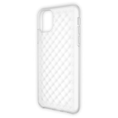 pelican c57180 high quality iphone case
