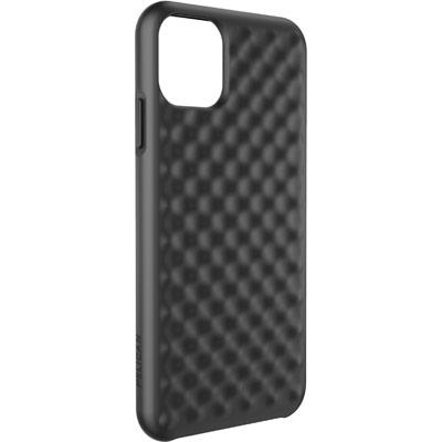 pelican c57180 rogue designer iphone case