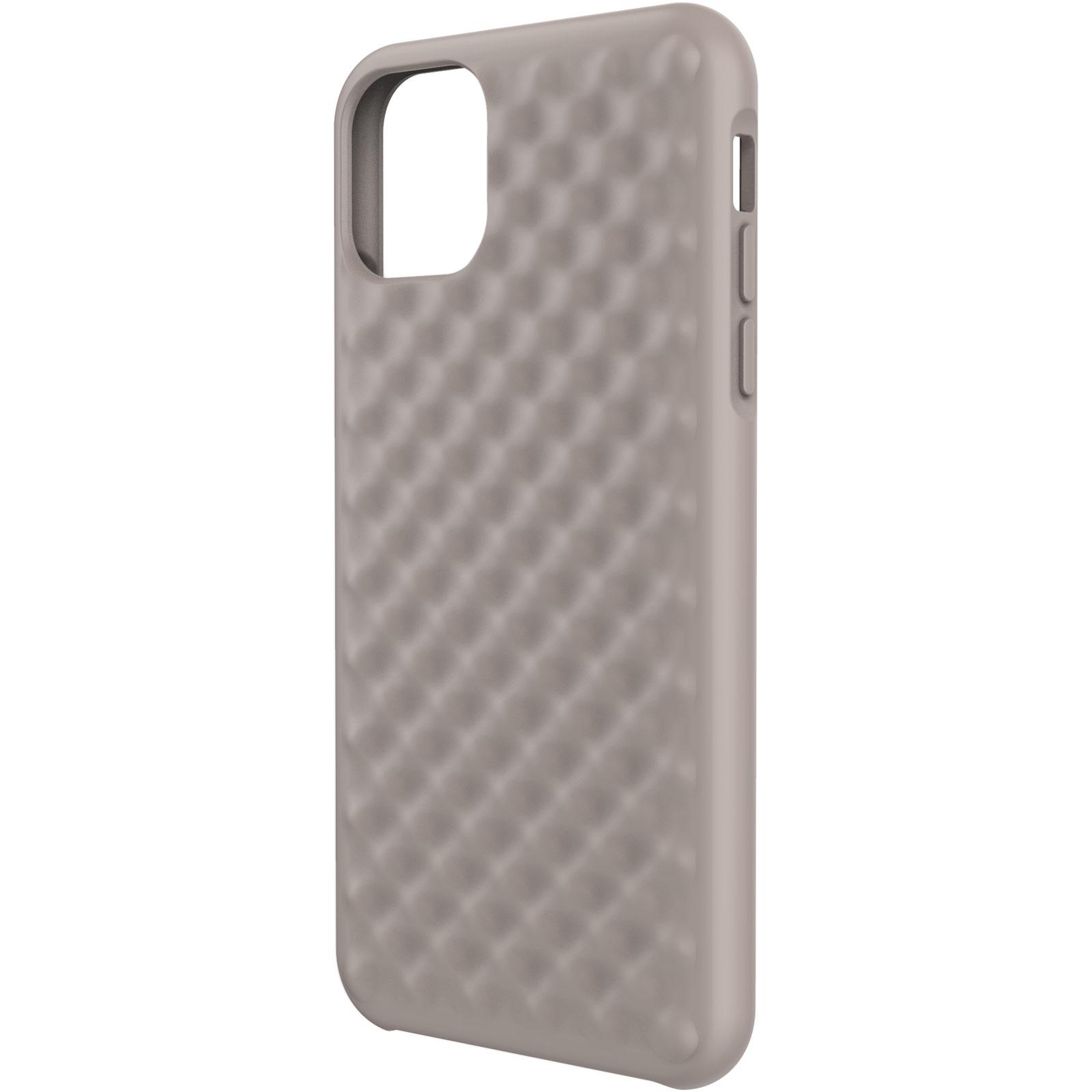 pelican c57180 taupe cute iphone case
