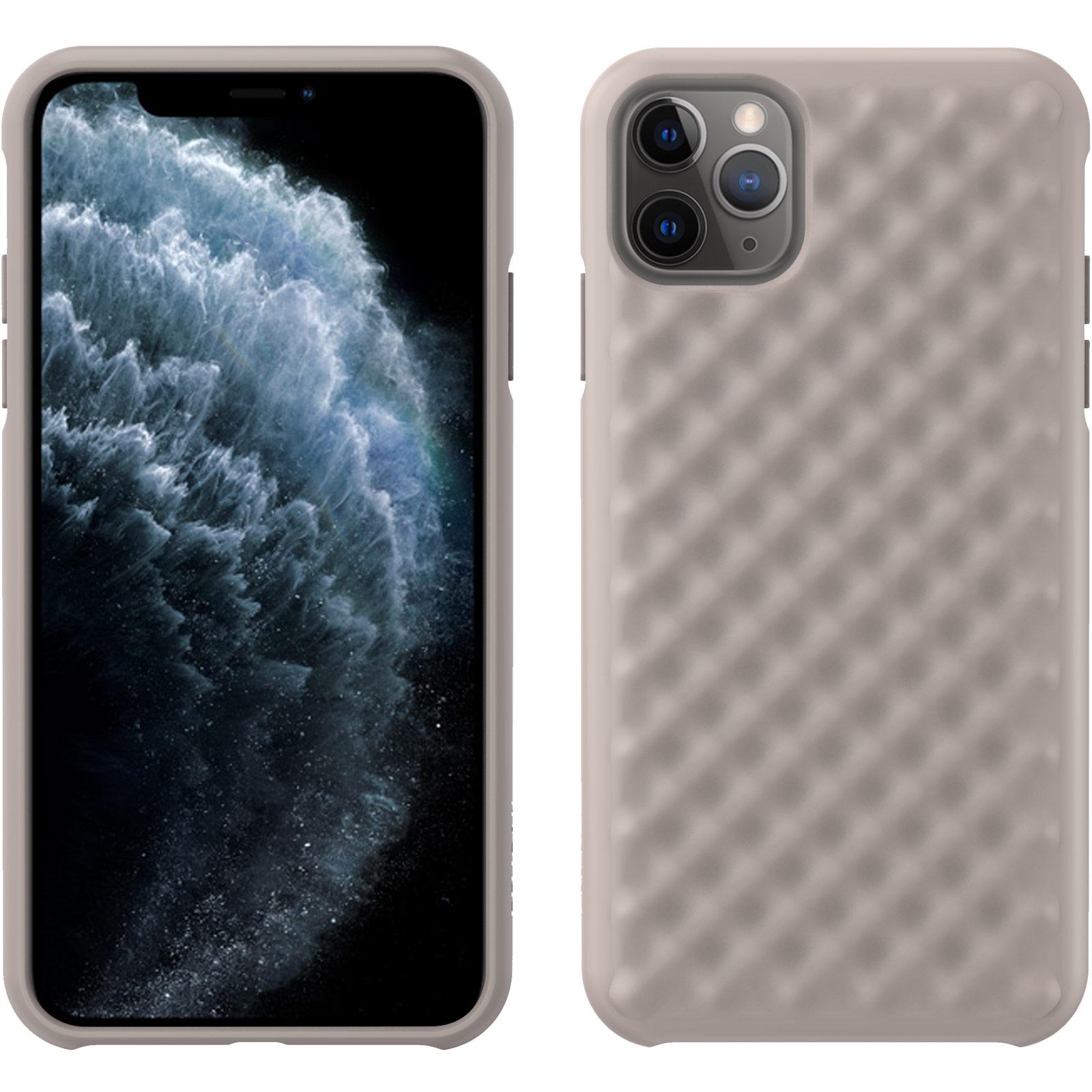 pelican c57180 taupe premium iphone case