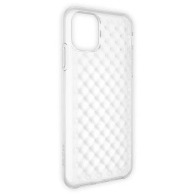 pelican c57180 textured white iphone case