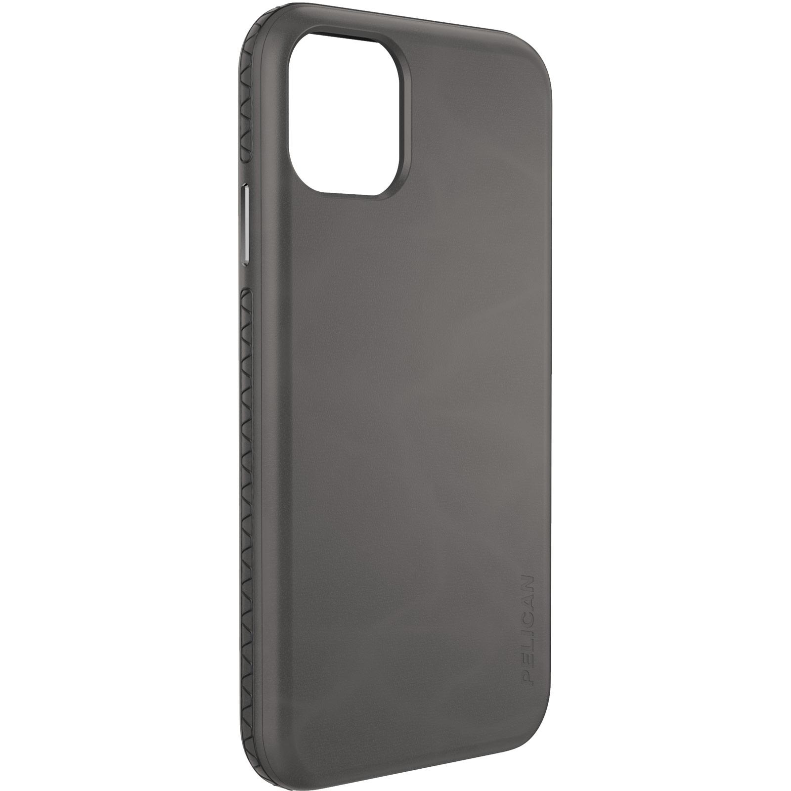 pelican c57190 traveler black iphone case