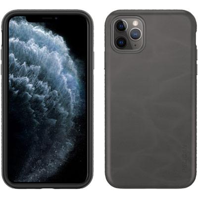 pelican c57190 traveler design iphone case