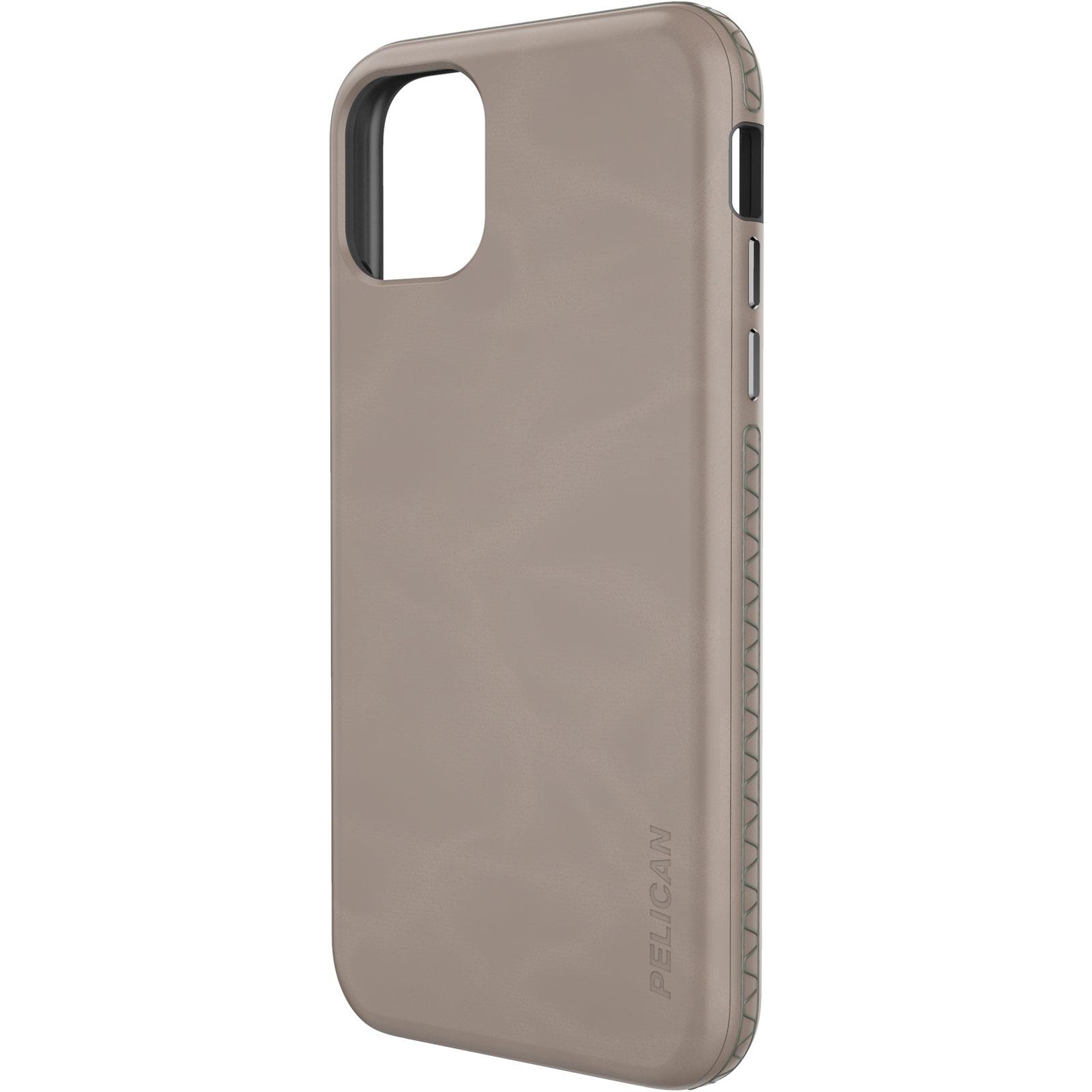 pelican c57190 traveler luxury iphone case