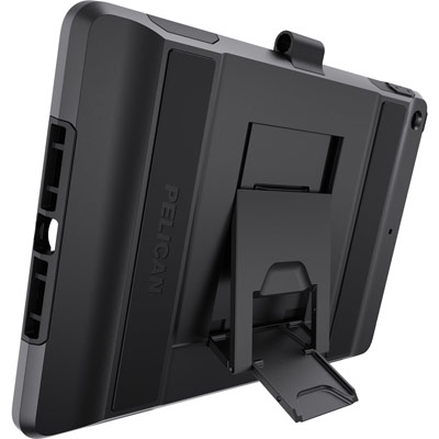 pelican c58120 voyager ipad tablet case