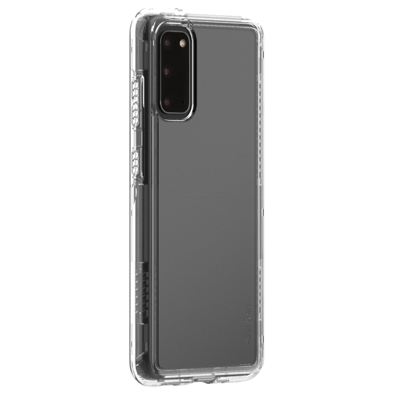 pelican pp042592 adventurer samsung clear phone case
