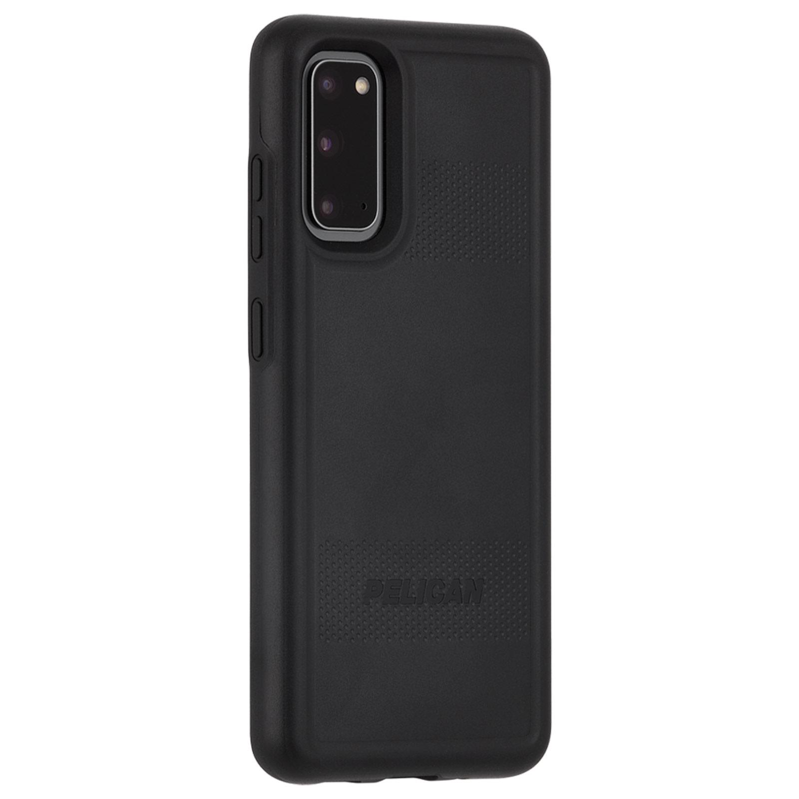 pelican pp042594 protector samsung s20 phone case