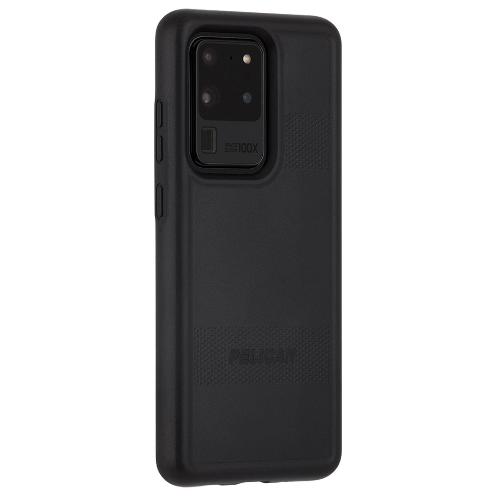 pelican pp042602 protector samsung ultra galaxy phone case