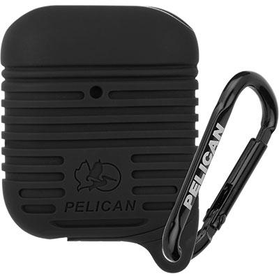 pelican protector airpod case pp043280