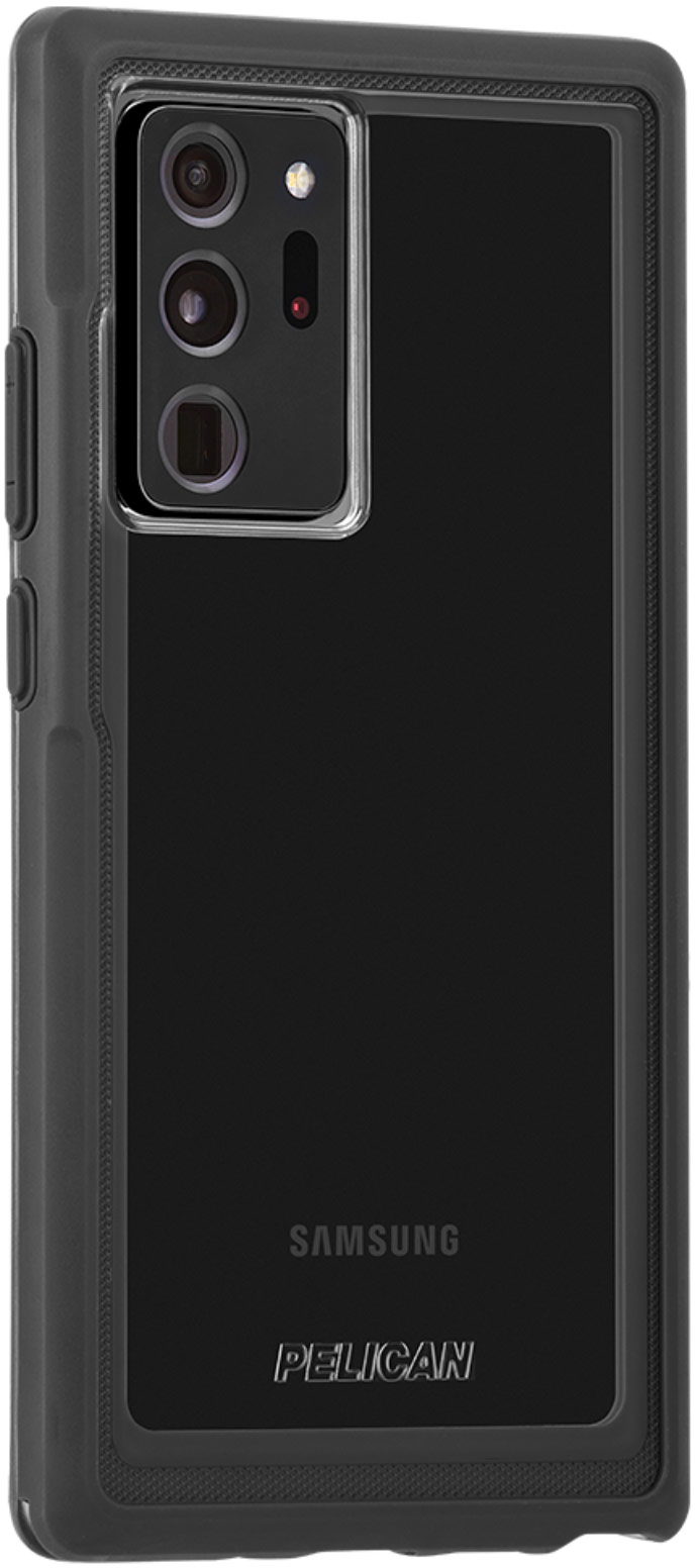 pelican pp043340 samsung note20 ultra 5g phone voyager case