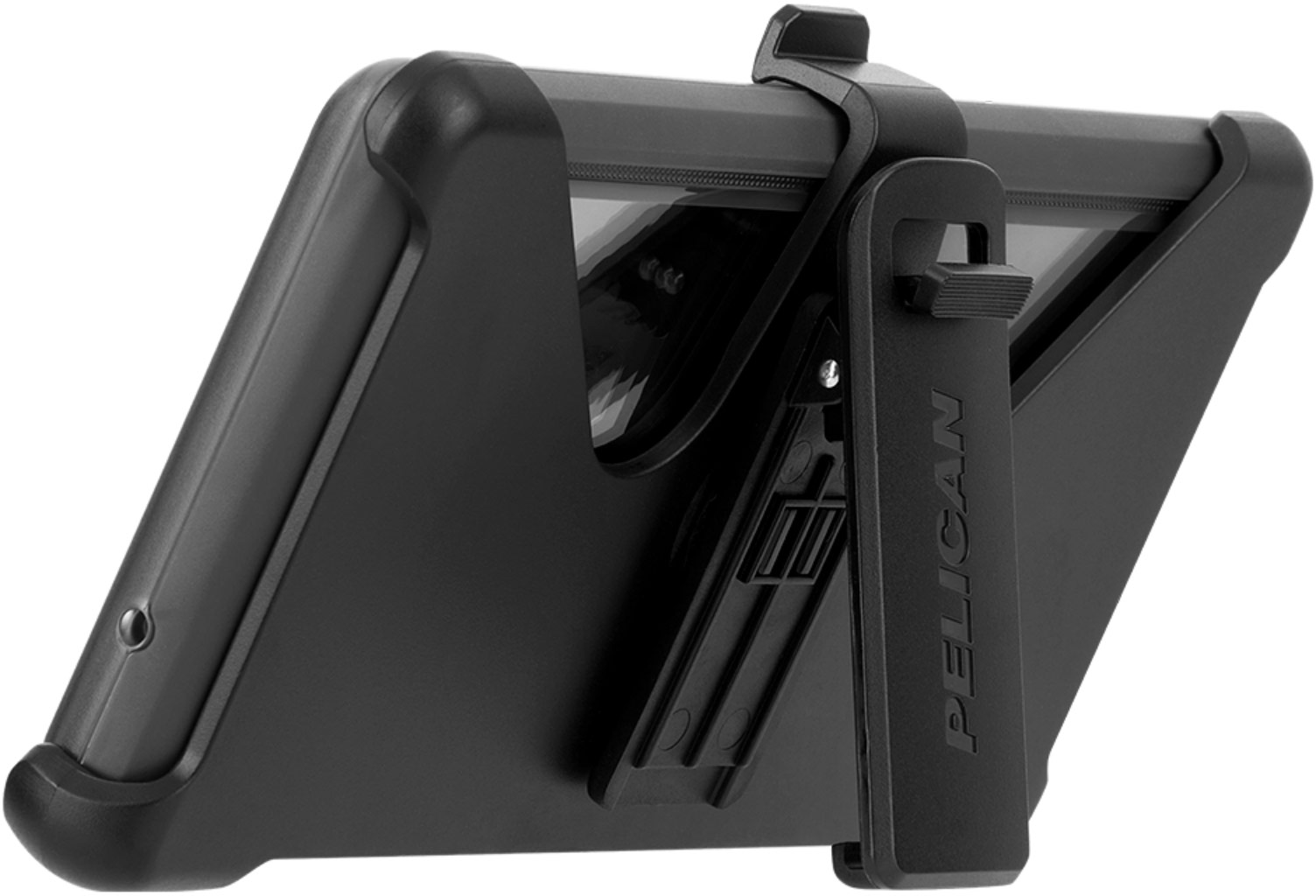 pelican pp043340 samsung note20 ultra 5g voyager stand phone case