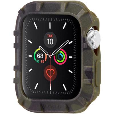 pelican pp043396 protector apple watch bumper camo