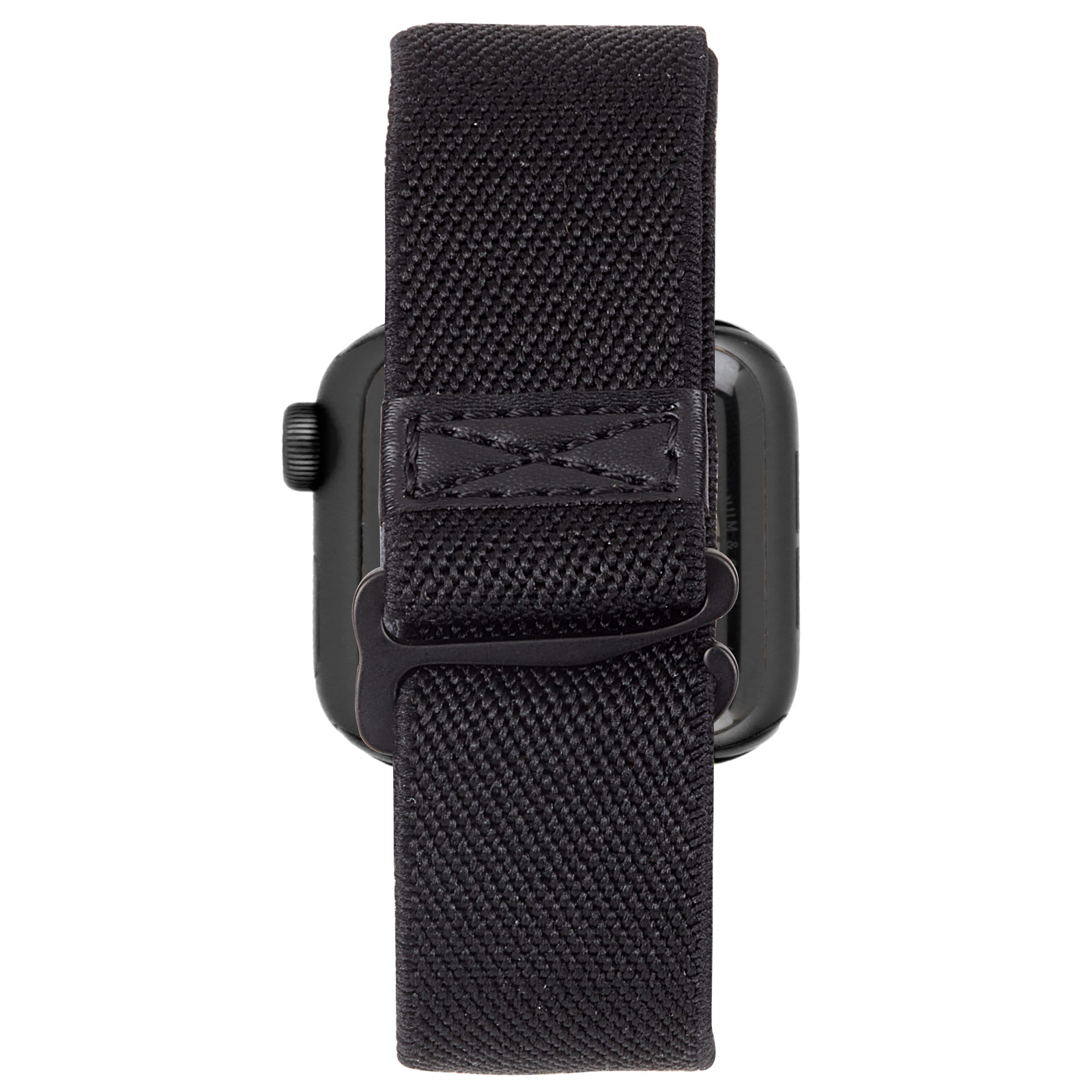 pelican pp043402 protector apple watch band strap 44mm black