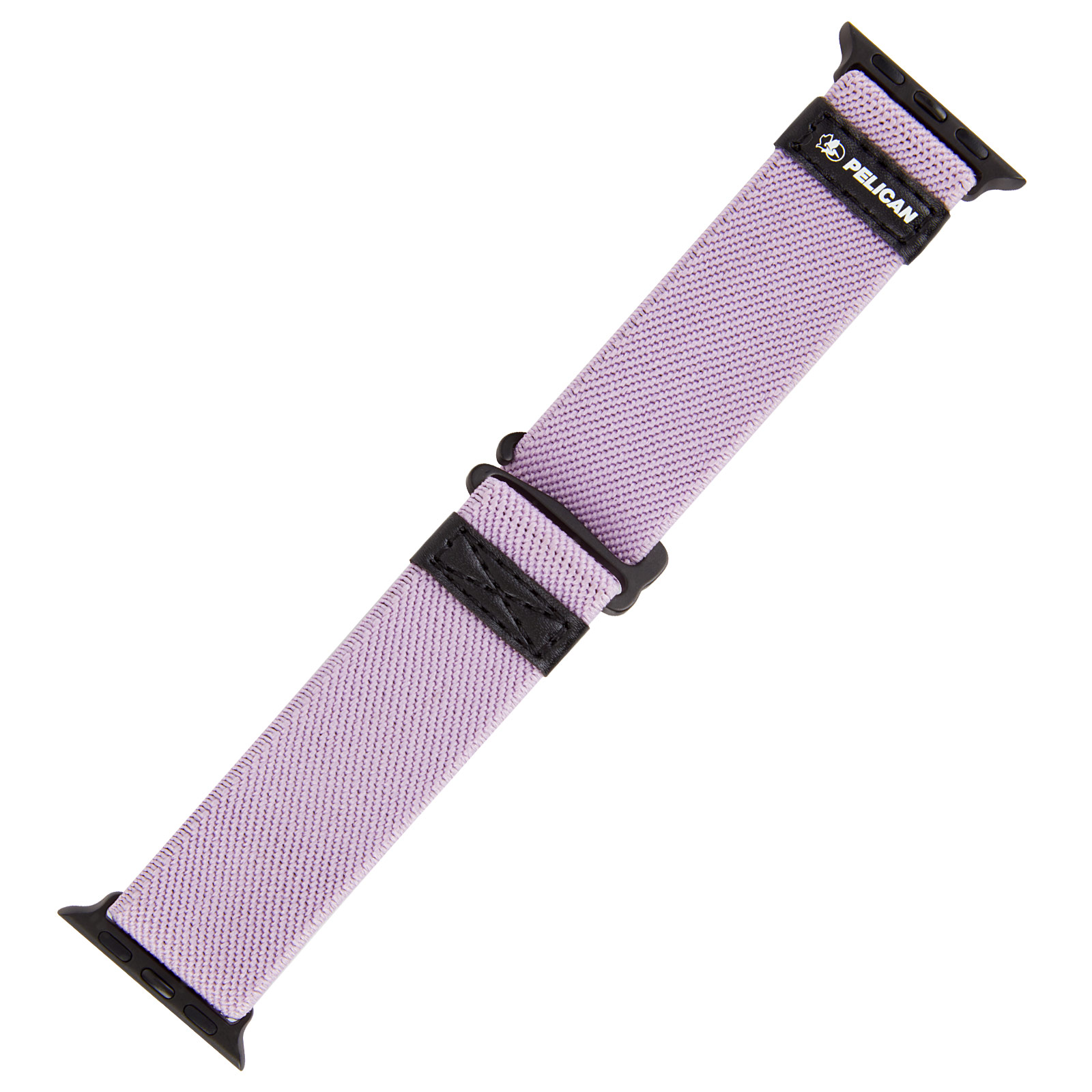 pelican pp043408 protector apple watch band accesory camo mauve