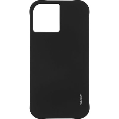 pelican pp043486 ranger black iphone case