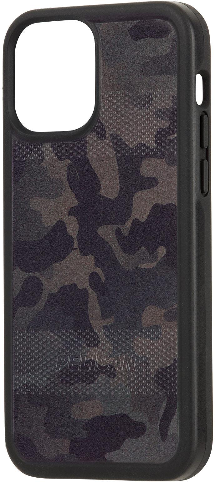 pelican pp043488 camo military grade protector iphone case