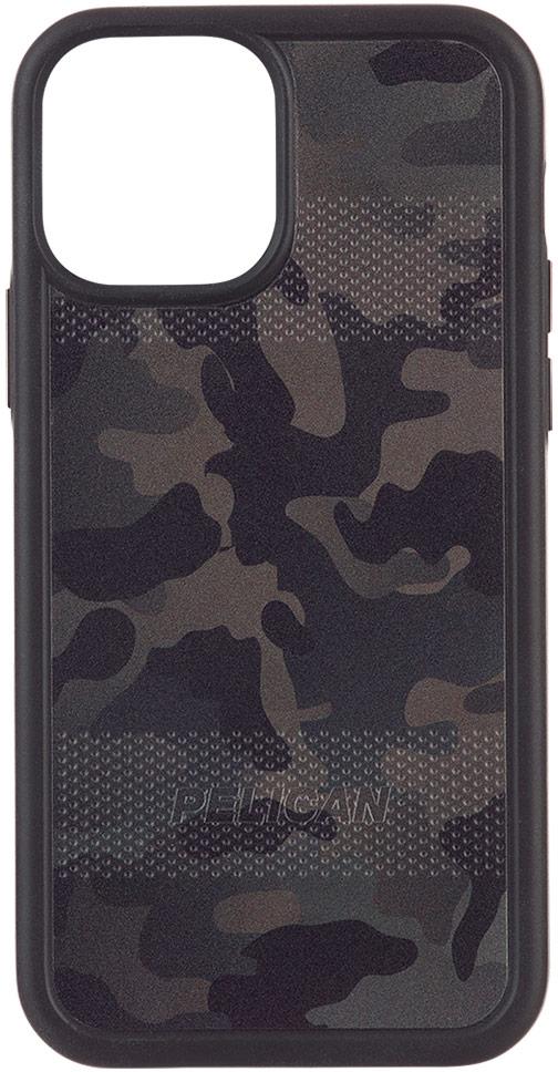 pelican pp043488 camo protector iphone case
