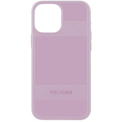 pelican pp043488 mauve protector iphone case