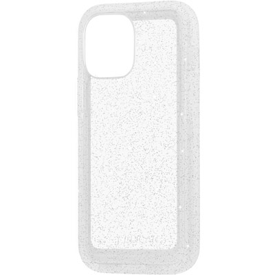 pelican pp043496 voyager sparkle iphone 12 pro max case