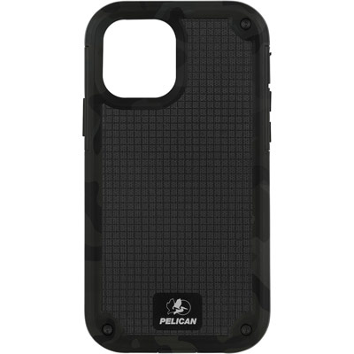 pelican pp043500 camo g10 iphone case