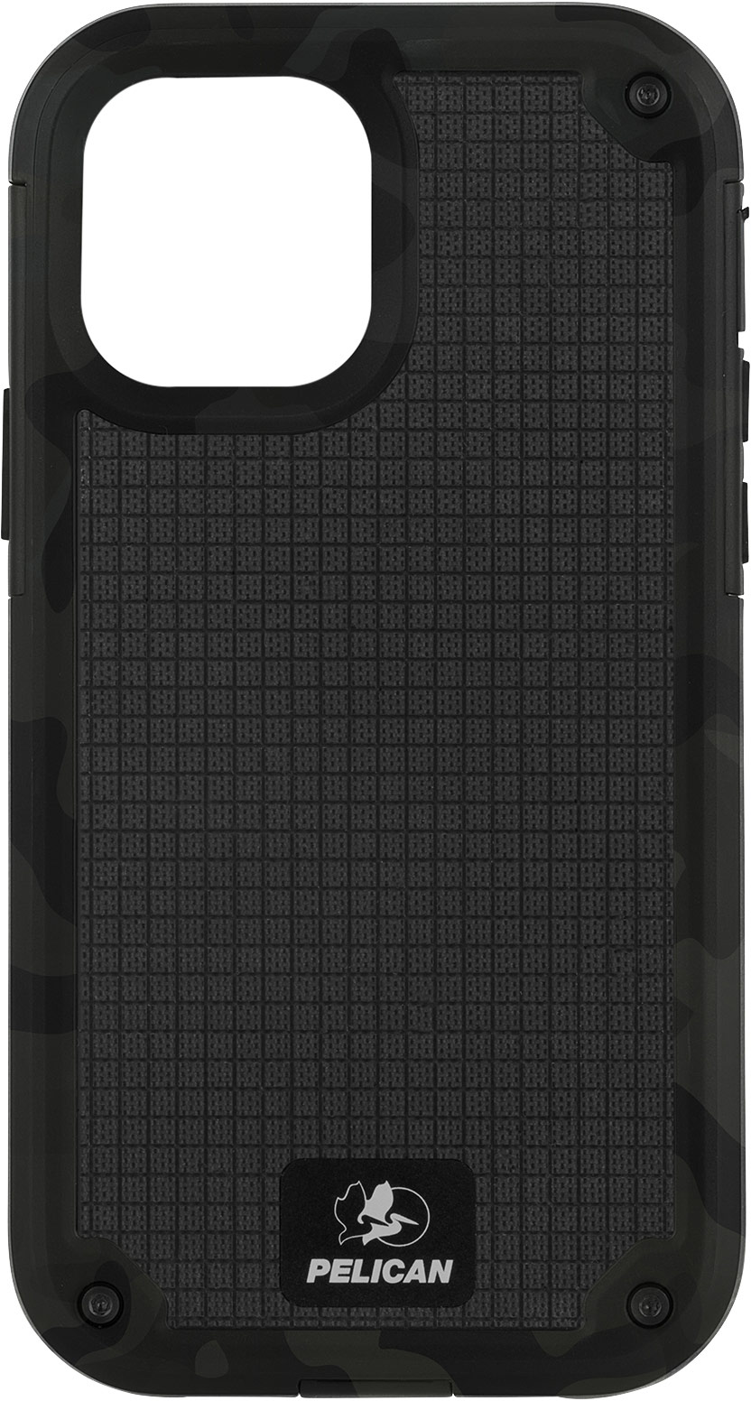 pelican pp043500 camo g10 iphone case