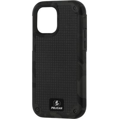 pelican pp043500 shield camo g10 iphone heavy duty case