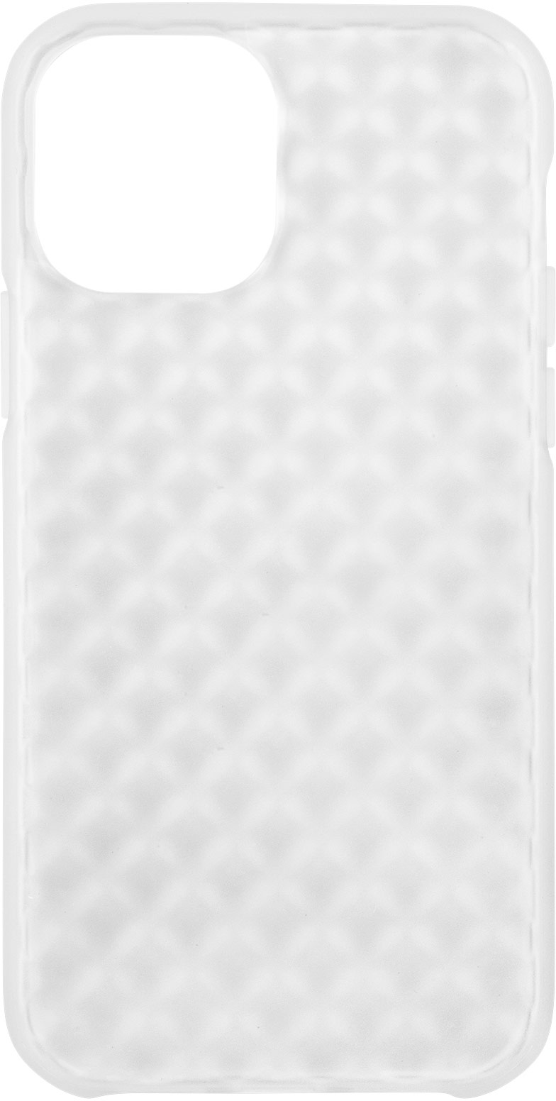 pelican pp043552 rogue soft iphone case clear