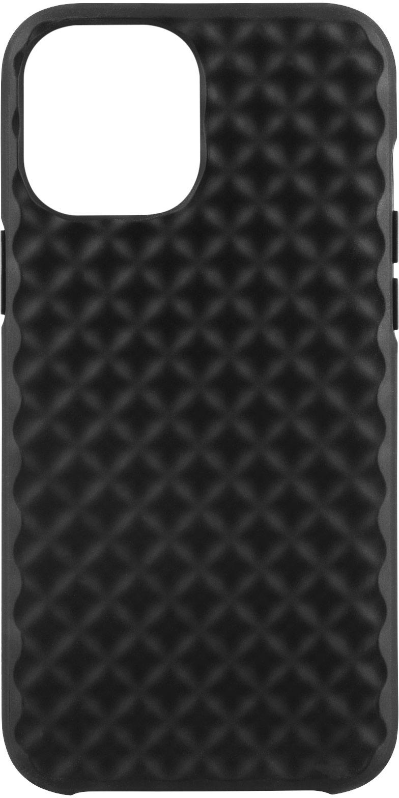 pelican pp043552 rogue soft iphone case